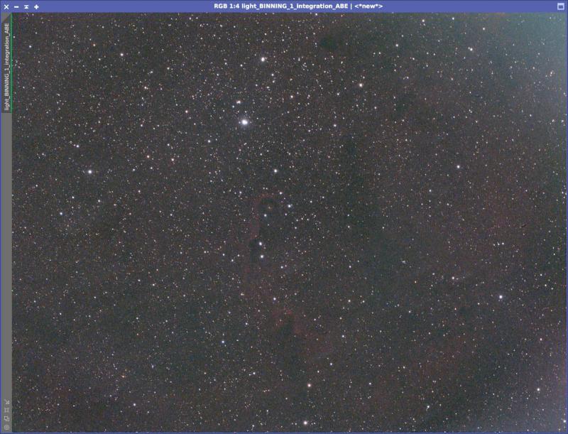 ampglow_2.jpg