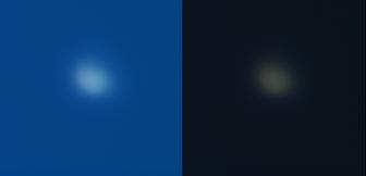 SSI Mercury 20161005 RGB.png