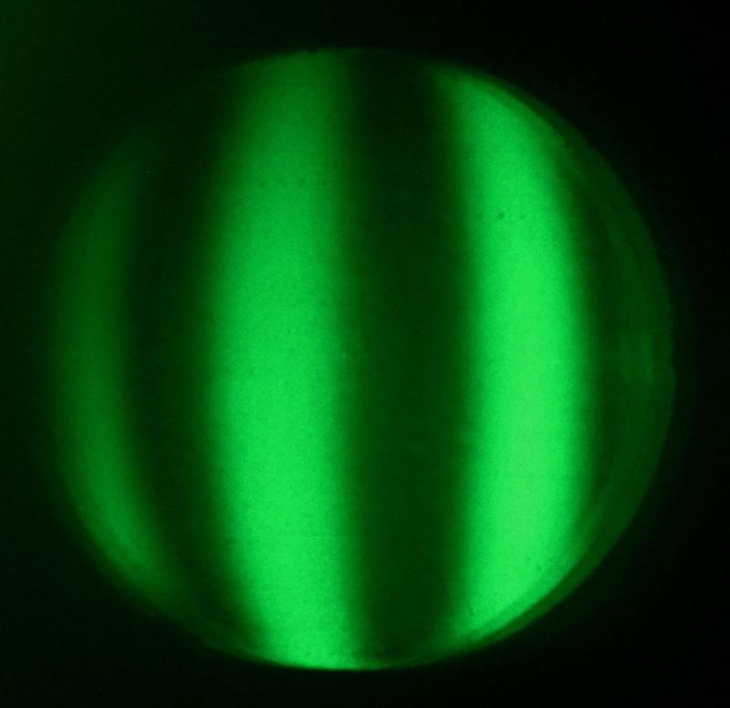 Jupiter 50-600 outside.jpg