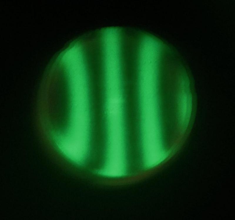 Jupiter 50-600 inside.jpg