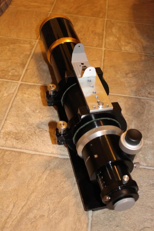 solar finder-5.JPG