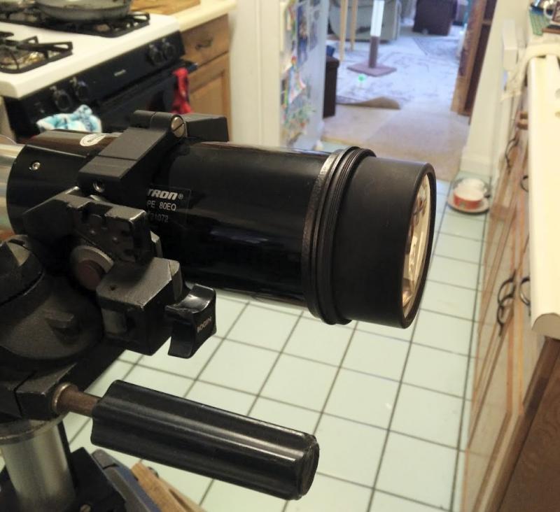 Celestron ST-80 Lens Cell.jpg