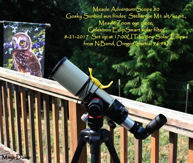 meadeadventurescope_suneclipseIMG_1238sm.jpg