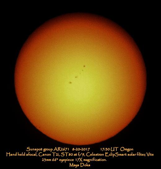 sun8202017IMG_1199_2smr.jpg