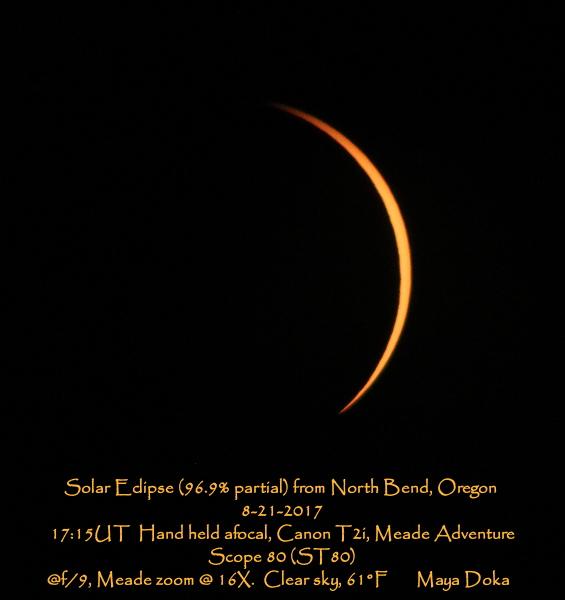 suneclipse8212017northbendoregonIMG_1231sm.jpg