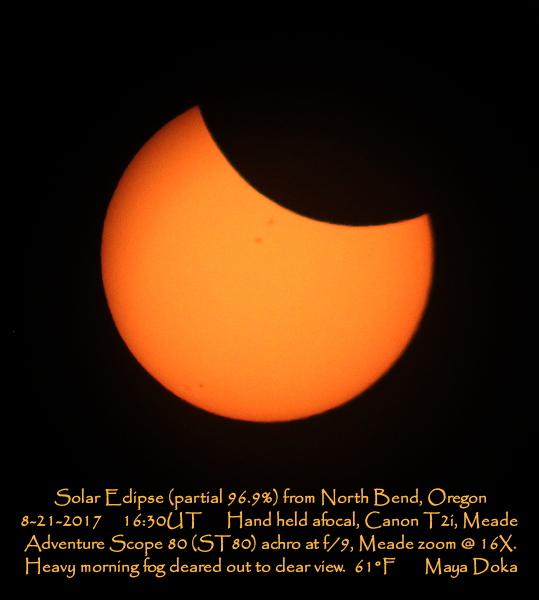 suneclipse8212017northbendoregonIMG_1200sm.jpg
