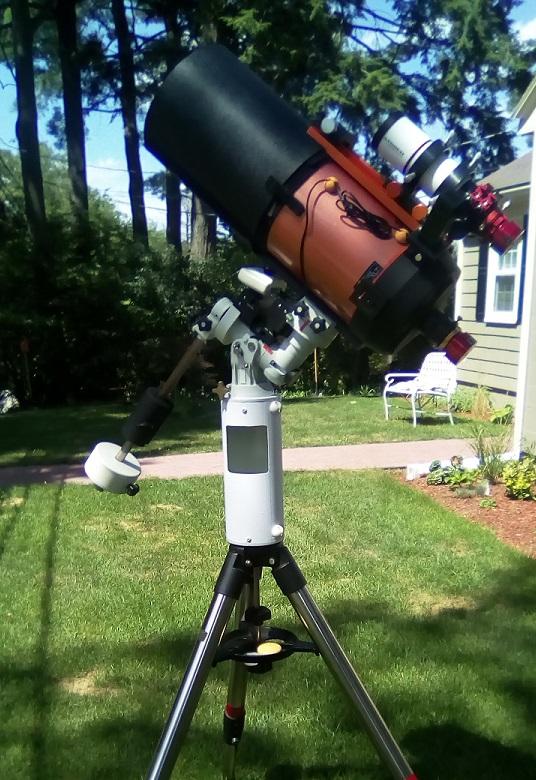Teleescope.jpg