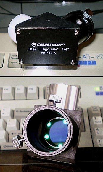 Celestron 94115-A3.jpg