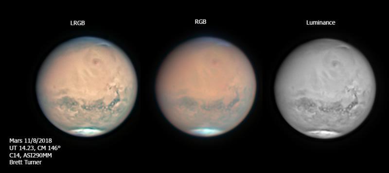 Mars 11_8_18 1423 p2.jpg