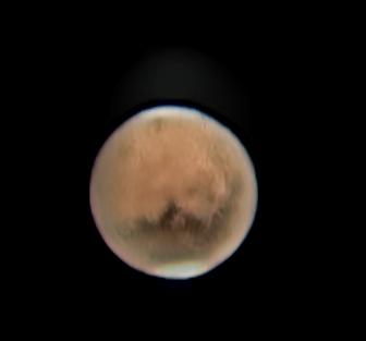 Mars-Tiffs 20&33_Lynk_Adj_Affin-2_NI-gimp.jpg