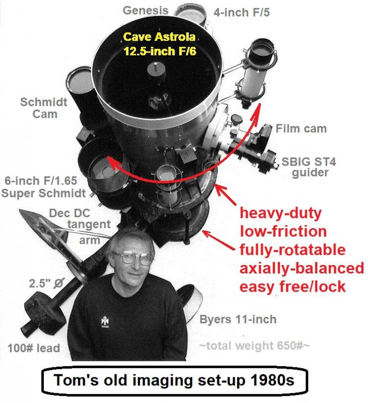 03.2 Tom at Astrola annotated.jpg