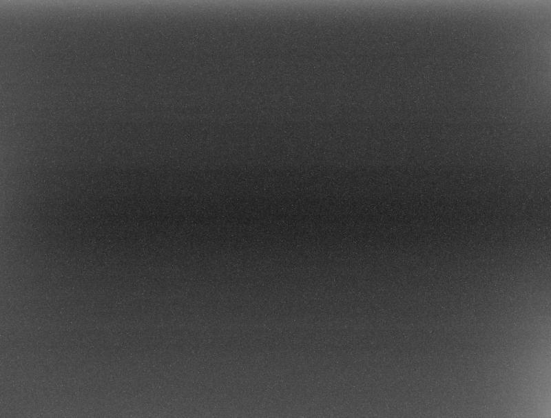 dark-BINNING_1-EXPTIME_180.jpg
