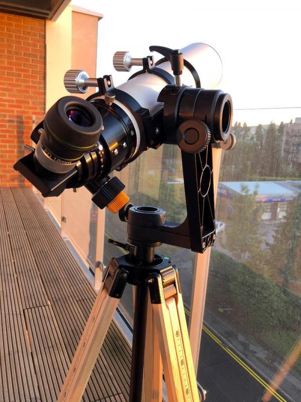 scope2.jpeg