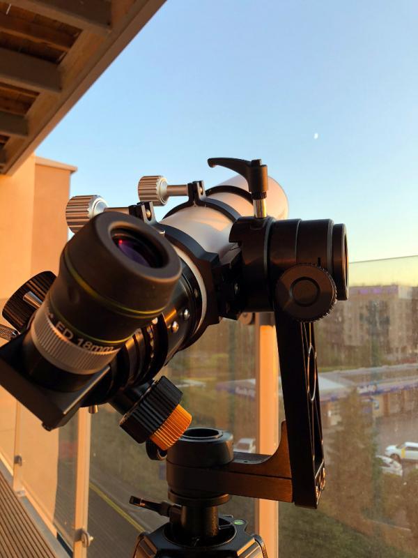 scope1.jpeg