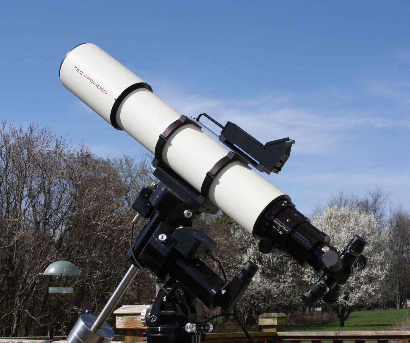 Images celestron telescope planet