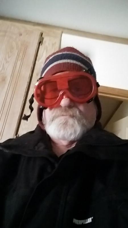 Goggles Jon.jpg