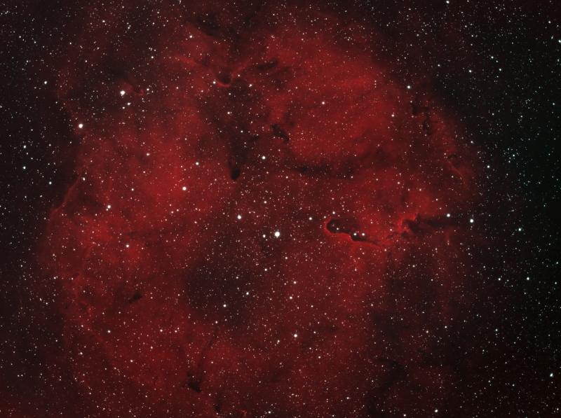 IC 1396 RGB PS2.jpg