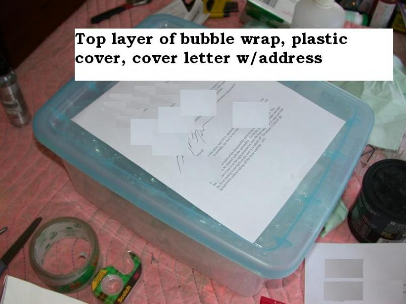3 top cover and letter.JPG