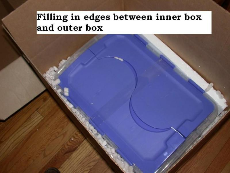 5 - c8 inner box in outer box.JPG
