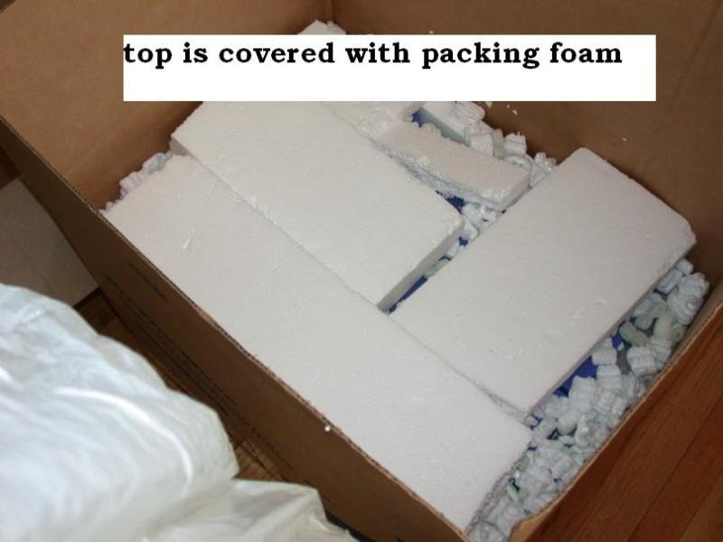 6 top with packing foam.JPG