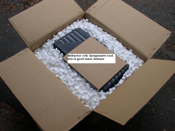 8 refractor box (676 x 507).jpg