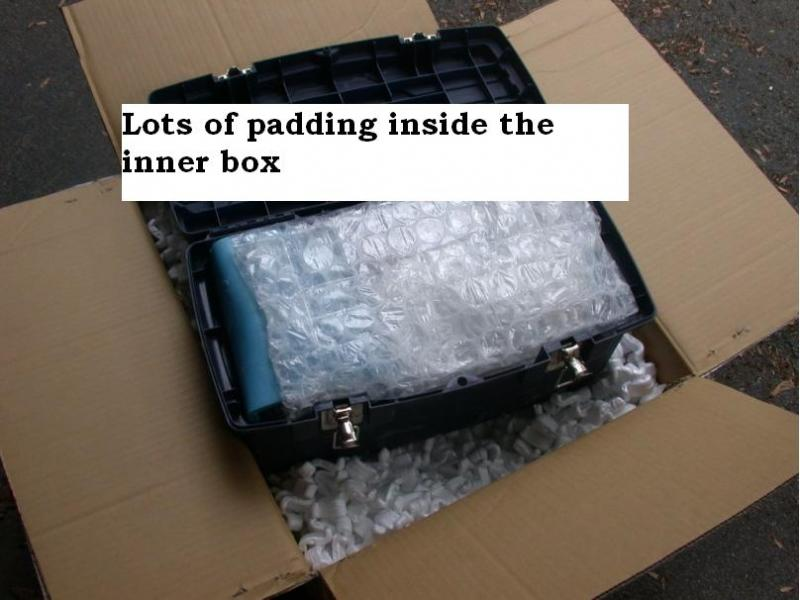 9 padding inside inner box.JPG