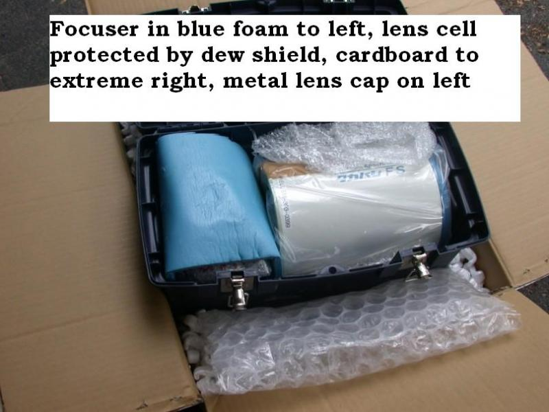 10 lens cell in inner box.JPG