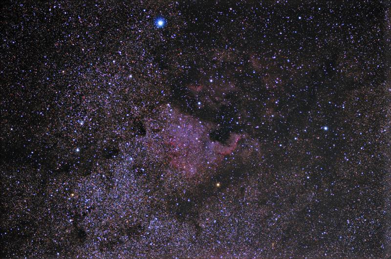 K5ii-CREATOR-NGC700-0818.jpg
