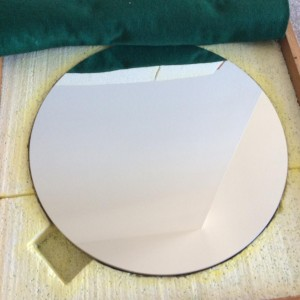 Coulter 17 5 f4 5 mirror - CN Classifieds - Cloudy Nights