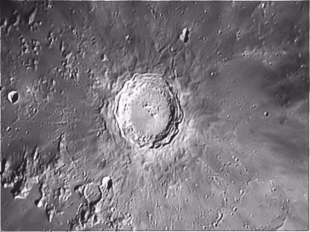 Copernicus 1.jpg