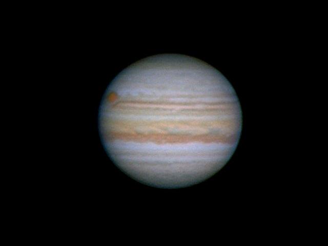 Jupiter 5July2019.jpg