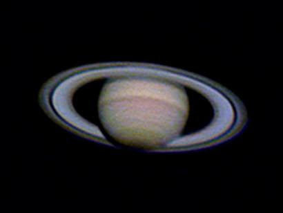 Saturn 12July19_1.jpg
