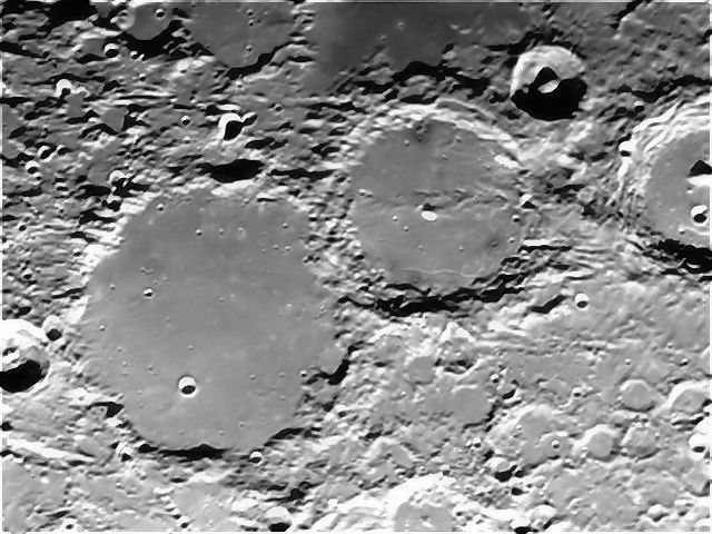 Ptolemaeus 1.jpg