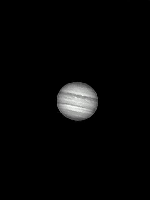 First Jupiter_1.jpg