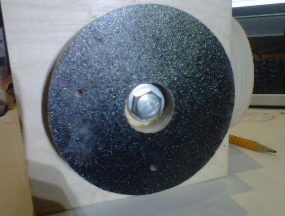 laminated surface II.JPG