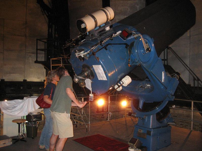 32-inch-scope.jpg