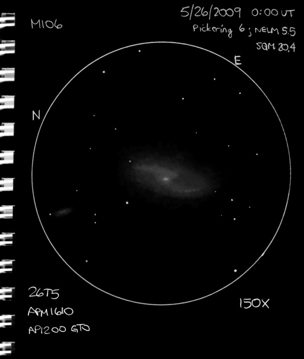 M106.2009.05.26.jpg