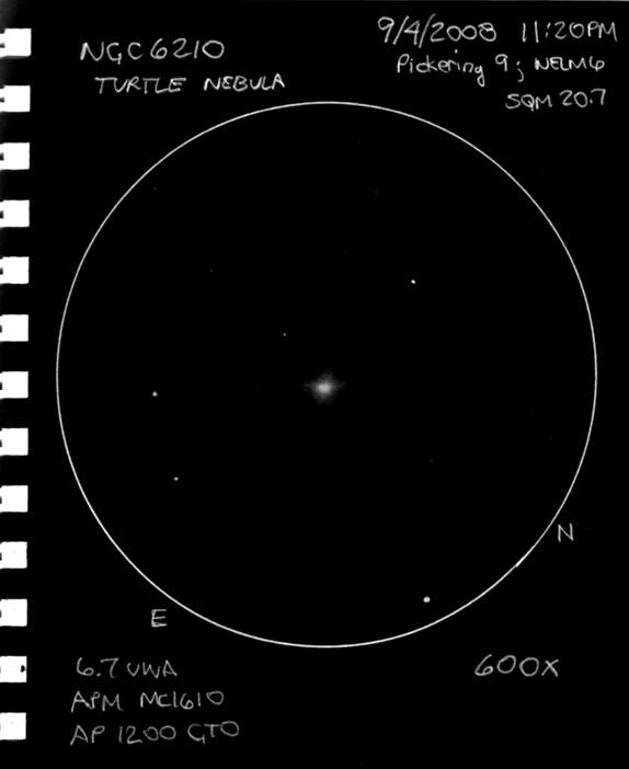 NGC6210.2008.09.04.jpg