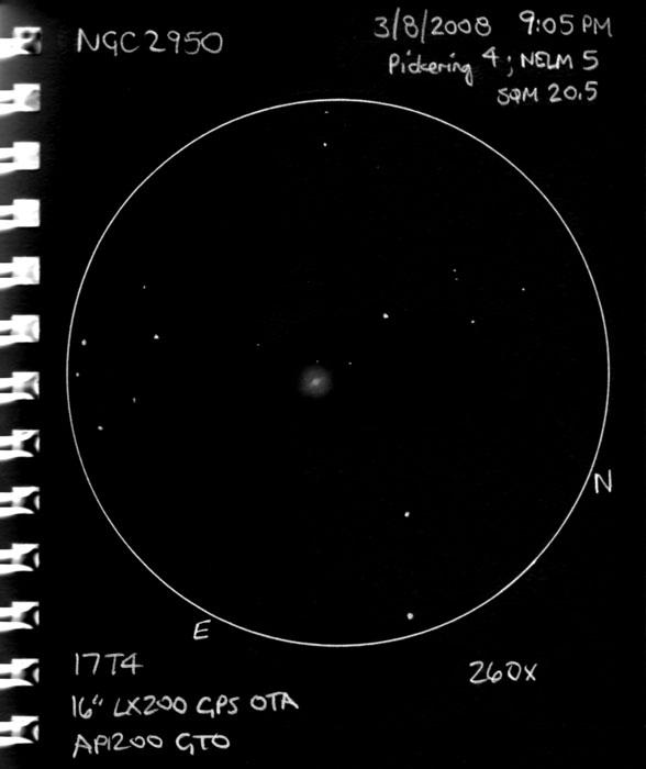 NGC2950.2008.03.08.jpg