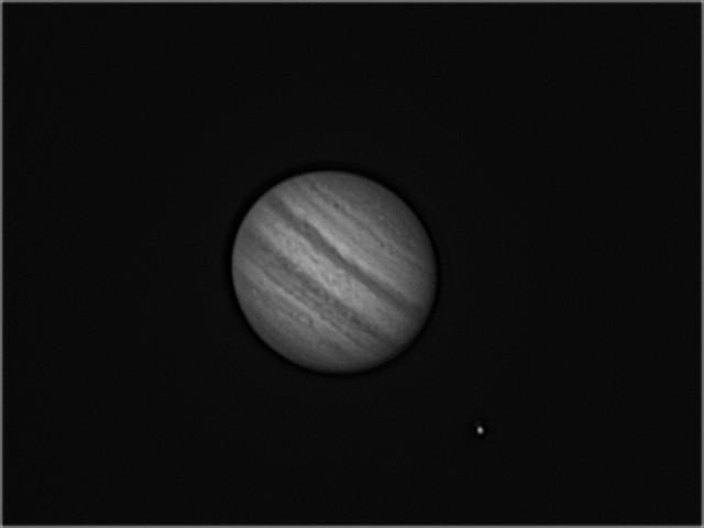 Jupiter in my 6 inch f-31 Gregorian.jpg