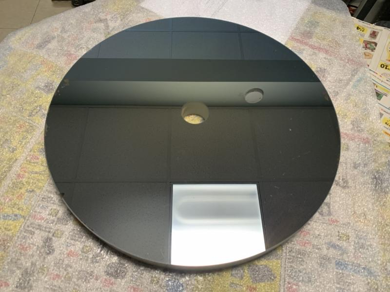 16 comparator mirror (Large) (2).jpeg