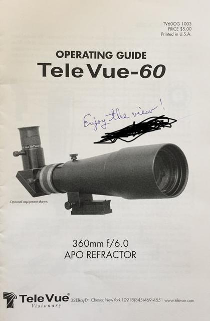 TV60-AlNagler-4WEB-REDACTED.jpg