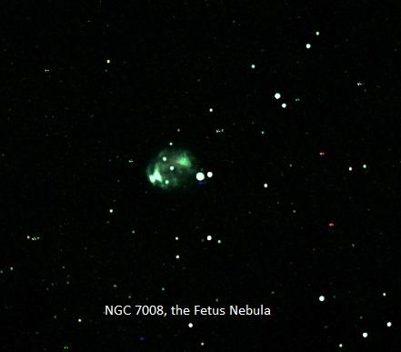 ngc7008 2x2bin 400gain 29x15s 75p zoom.jpg
