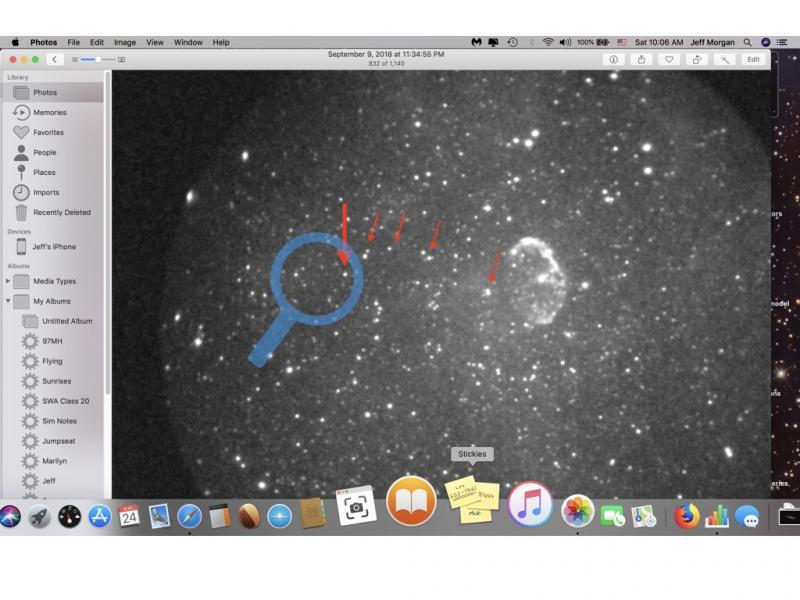 Soap Bubble Field.001.jpg