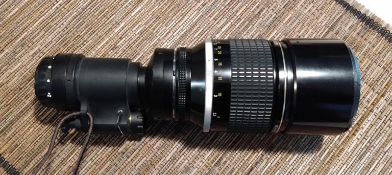 180mm Nikkor.jpg