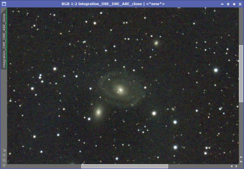 Sample_Galaxy_ScreenShot_180min.jpg