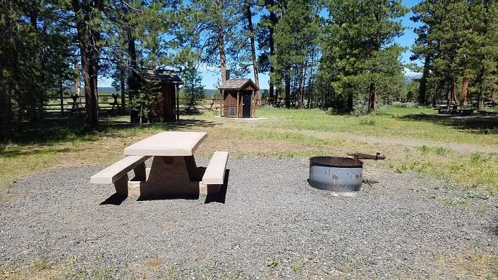 LVSP Camp Facilities 1.jpg