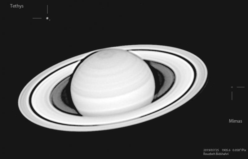 2019-07-25-1905_6-R-Sat_Moons marked bright.jpg