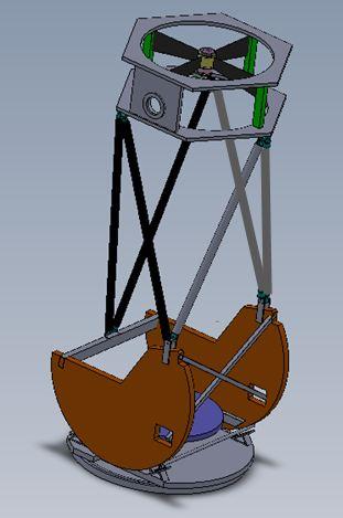 Telescope CAD v12.JPG