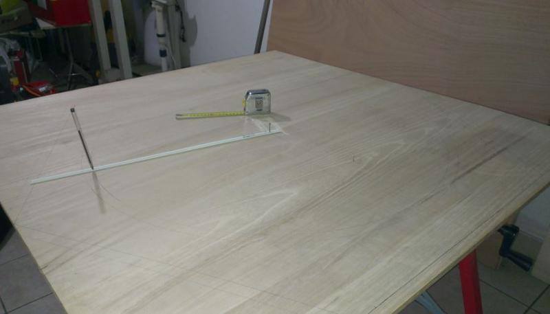 upper wood1.JPG